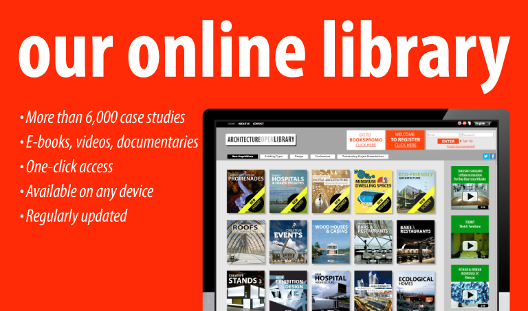Our Online Library
